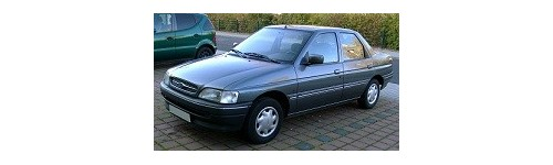 FORD ORION 90-94