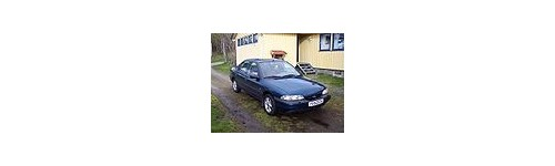 FORD MONDEO 93-97