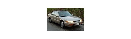 HONDA ACCORD 2D 90-93
