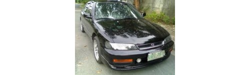 HONDA ACCORD 4D 94-98