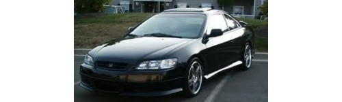 HONDA ACCORD 98-01
