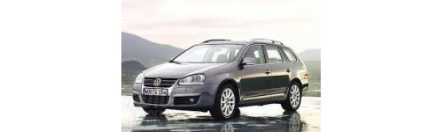 VW GOLF 5 VARI.(07-09)