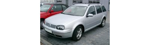 VW GOLF 4 VARI.(99-07)