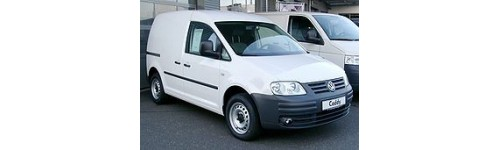 VW CADDY (04-10)